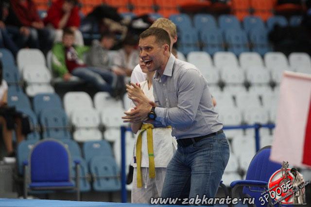 http://zabkarate.ru/